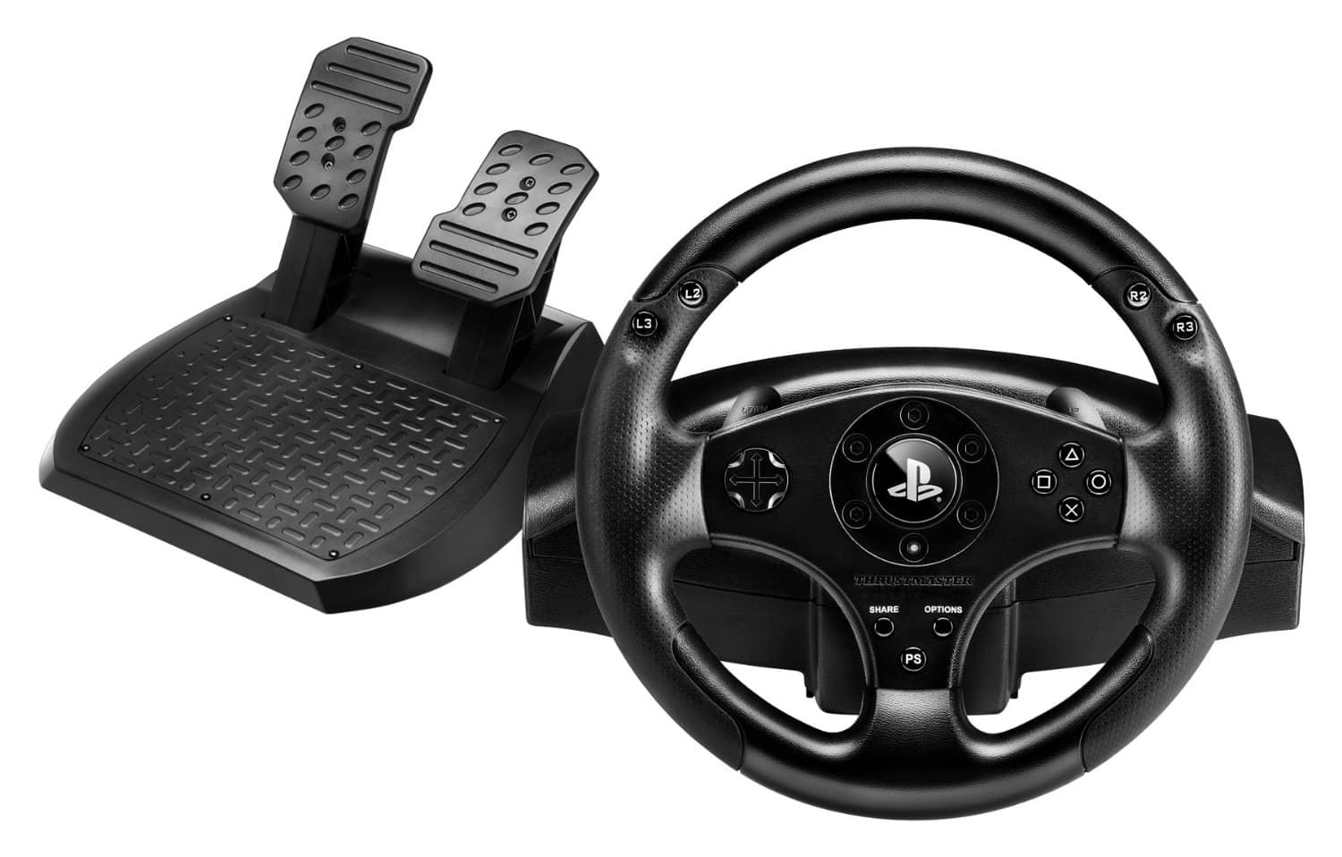 ps4 steering wheel and pedals top 3 top 2 really. Black Bedroom Furniture Sets. Home Design Ideas