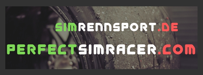 PerfectSimracer.com